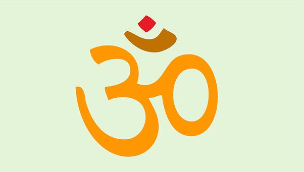 How do we say khana thanda ho gya hai in English? - Quora