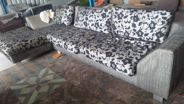 Where Is The Best Wholesale Furniture Market In Mumbai