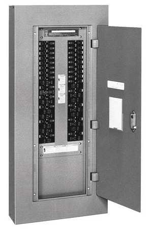 Why and how would SWAT guys need to drill open electrical ... Open Electrical Panel on