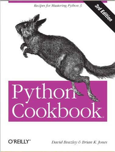 Best Python Books – Level Up! – Medium