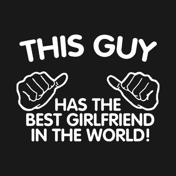 Find a girlfriend in lahore
