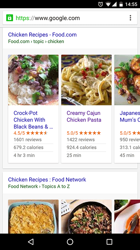 Why do we need mappings between schema levels quora the schema is structured with different types which is based on your industry it can be of food recipe product article organisation or any forumfinder Gallery