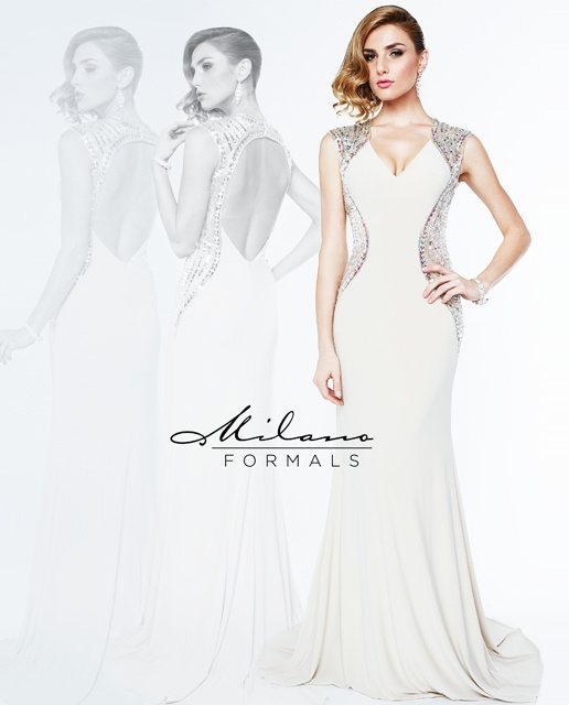 Where Can I Get Formal Dresses And Evening Dresses In Australia For