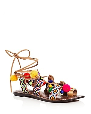 d3aaea1035b What are the sandals which are trending in 2017  - Quora