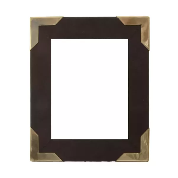 How much should a picture frame cost? - Quora
