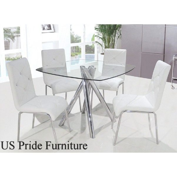Where To Buy Good Quality Furniture: Where Are Some Good Places In San Francisco To Buy Quality