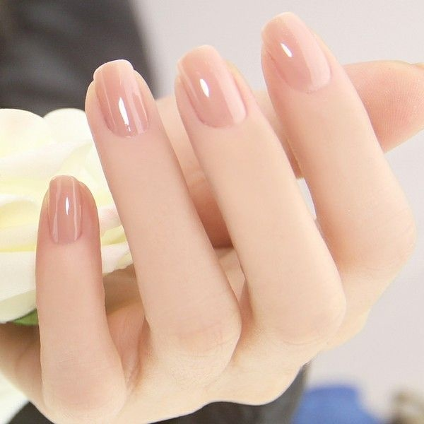 How to grow nails faster - Quora
