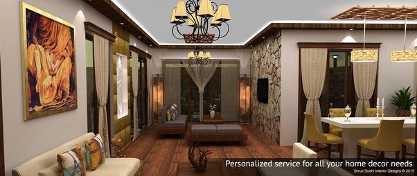 how to choose the best interior designer quora