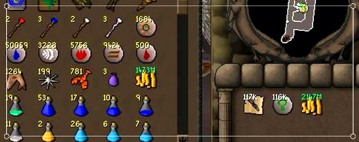 Is buying RuneScape gold good or bad? - Quora