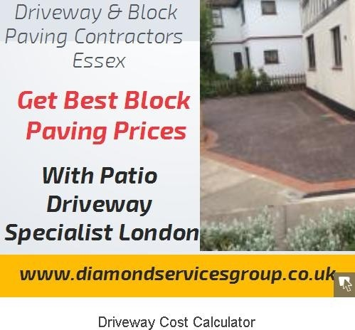 What is the best asphalt sealer for a driveway quora main qimg ef2ffe69159947d979ad6f6357b6b83f c solutioingenieria Image collections