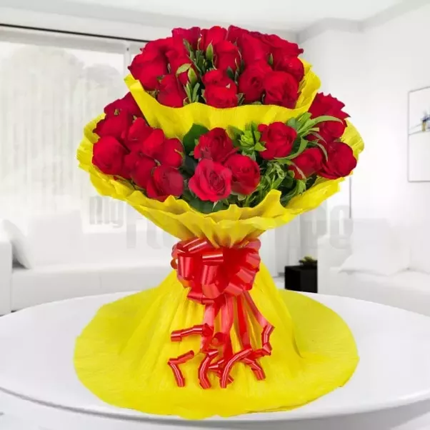 What should i gift my wife on her first birthday after marriage choosing a gift for your wife after her marriage is a pretty difficult choice fortunately the online stores are there for you just like they were there negle Choice Image