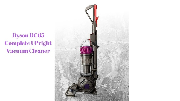 Which One Is The Best Vacuum Cleaner Brand And Why Quora