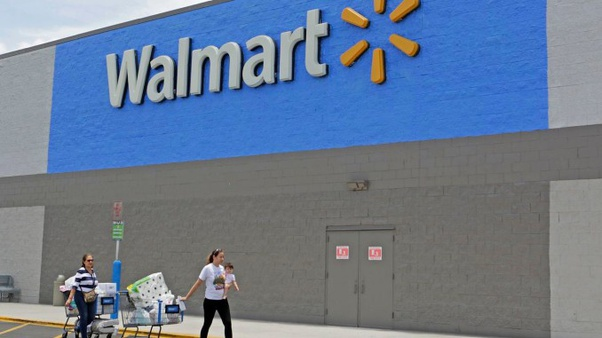 How do employees call in sick at Walmart? - Quora