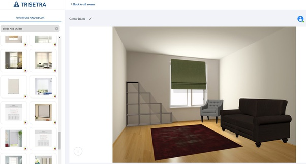 Which Software Should I Used For Interior Designing Quora