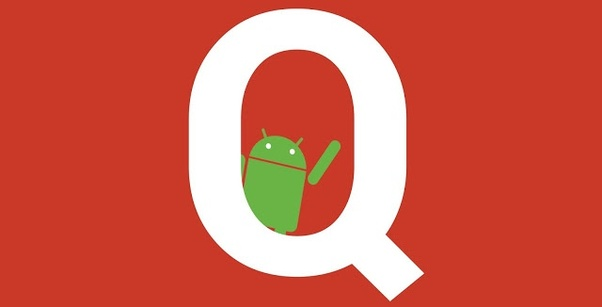 When is Android Q launching? - Quora