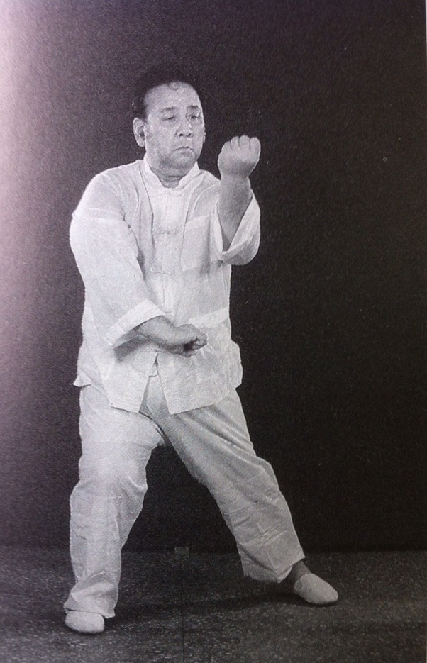 What famous martial artists/ MMA fighters would you love to
