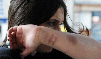 Apa Yang Dipikirkan Seseorang Ketika Menyakiti Diri Sendiri Self Harm Mengapa Kasus Tersebut Masih Sering Terjadi Quora