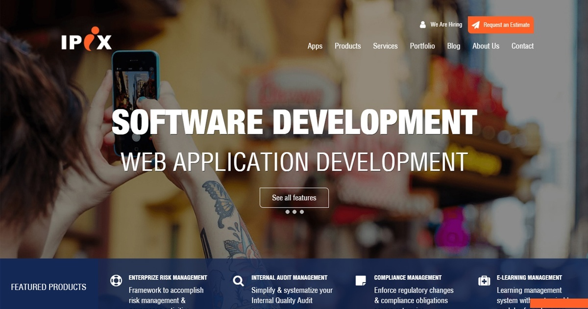 What are good product-based software companies in Bangalore