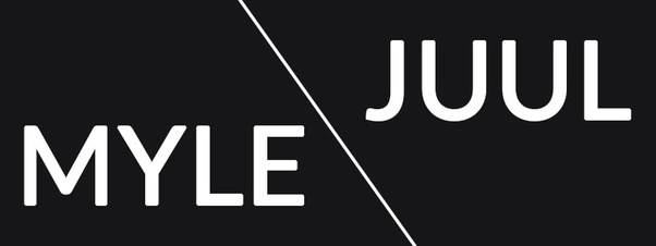Should I buy JUUL or Myle? Which do you like better? - Quora