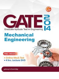 Ebook Gate Computer Science Engineering