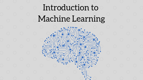 How to choose effective MOOCs for machine learning and data science