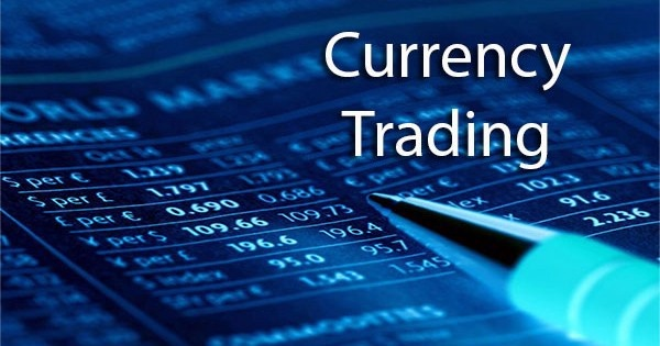 The Foreign Exchange Market Also Called Forex Or Fx For Short Is Gest Financial In World With A Daily Turnover Of Around 5 Trillion
