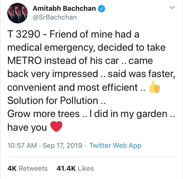 How is the Mumbai metro different from the Delhi metro? - Quora