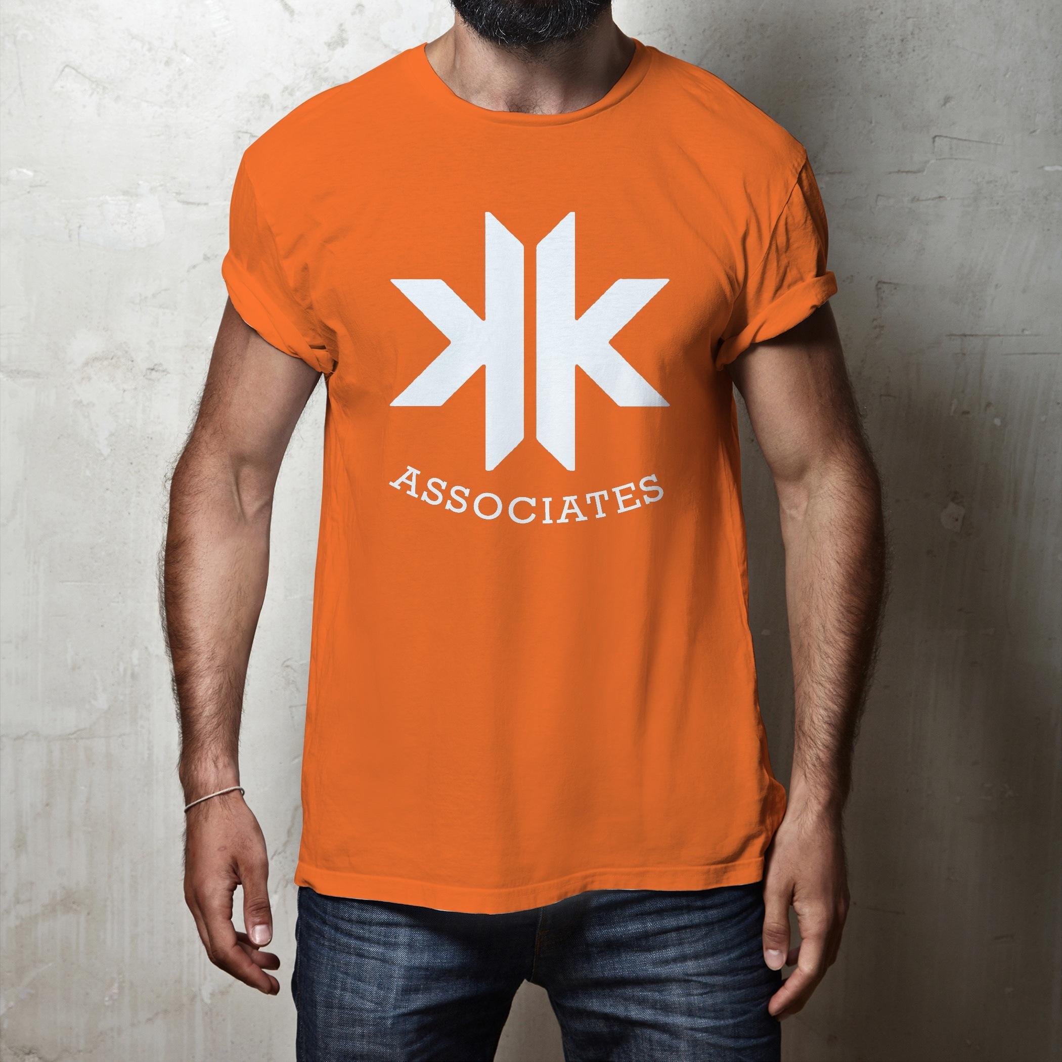 8ad64c3f Bulk T Shirt Printing Mumbai - DREAMWORKS