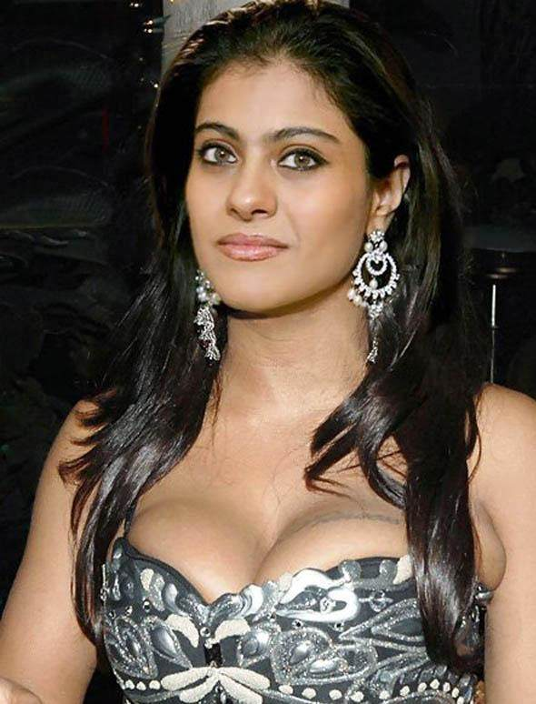 Bollywood actress sex download