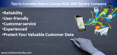 Why is Bulk SMS useful? - Quora
