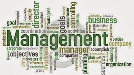 Konsentrasi manajemen keuangan susah