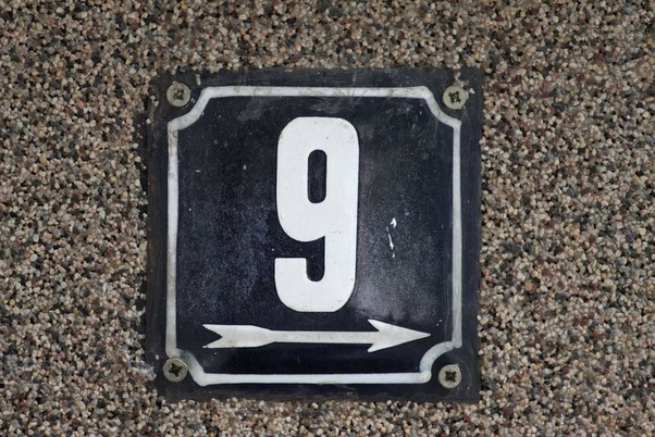 What are basic traits of people born a No  9 in numerology? - Quora