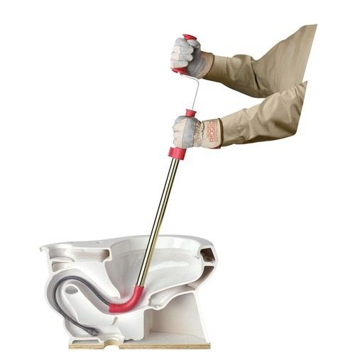 What Are The Best Ways To Unclog A Severely Clogged Toilet
