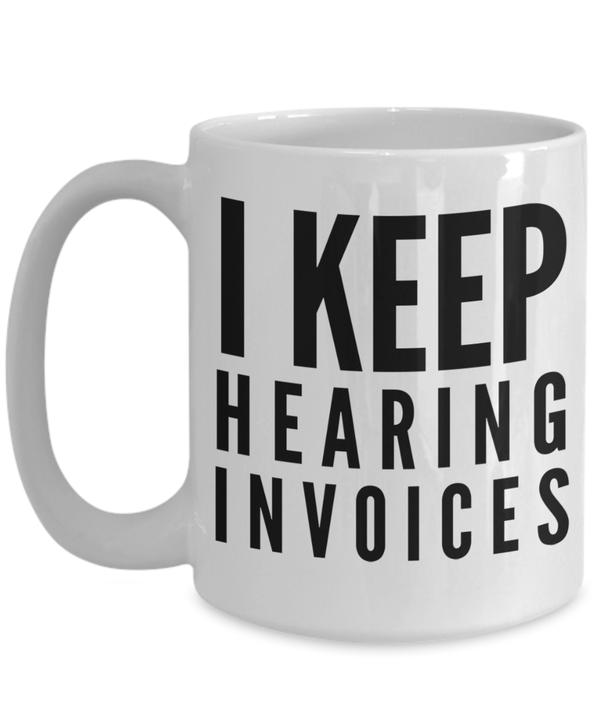 accountants during tax season