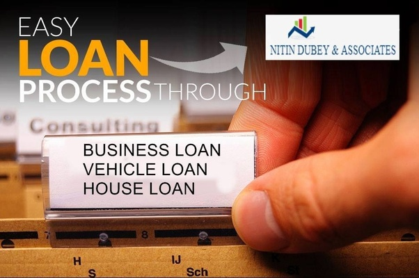 Missouri bank payday loans image 10