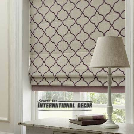 Material Depending On And Functionality Of Window Blinds They Are Available In Diffe Types Some Them Fabric