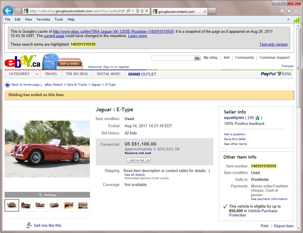 What is eBay? - Quora