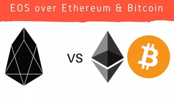 Quelle est la prochaine grande crypto-monnaie?