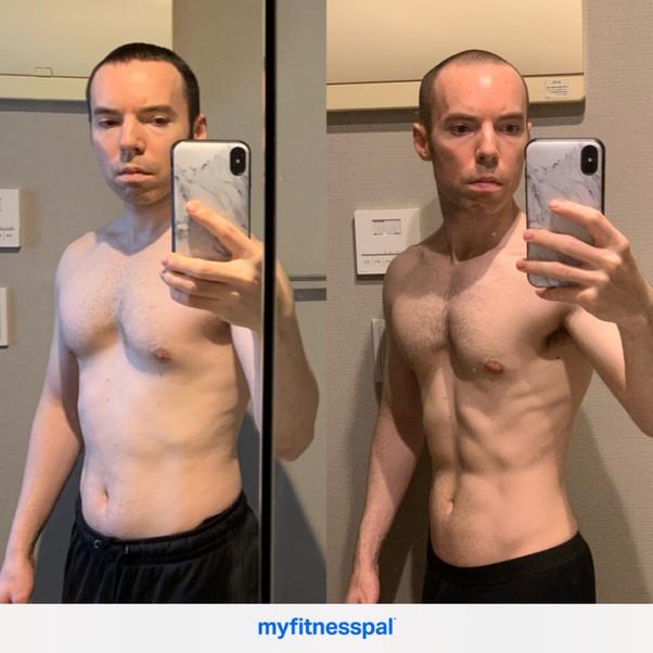 脂肪 減らす 体 率 女性の体脂肪率 3%