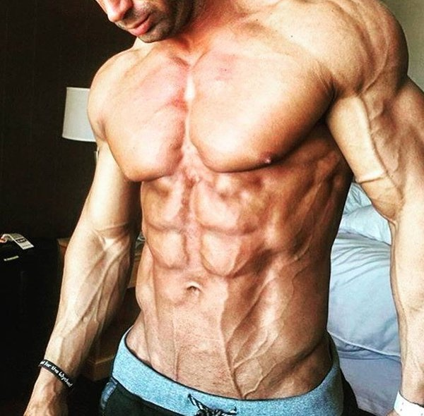 If You Do 16 8 Intermittent Fasting How Relevant It Is To Push The