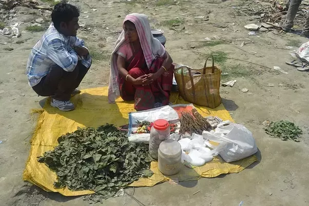 how to ask for weed in india