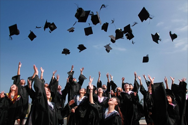 Is the IT degree at Western Governors University a good and
