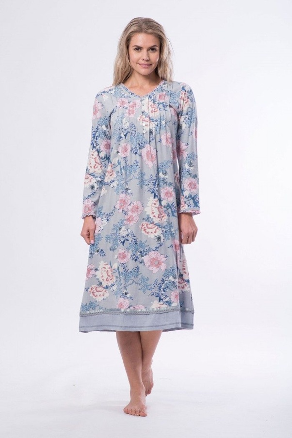 4636595cf4 I recommended you a very good website which is Victoria s dream. Victoria s  Dream is an Australian sleepwear wholesaler for women s having a wide range  of ...