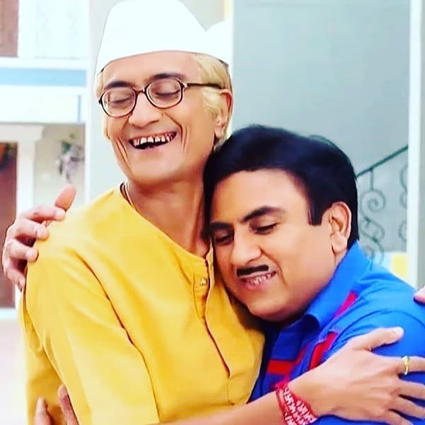 What are some lesser known facts about Taarak Mehta Ka