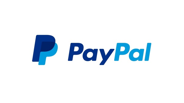 how to add money to your paypal account hack