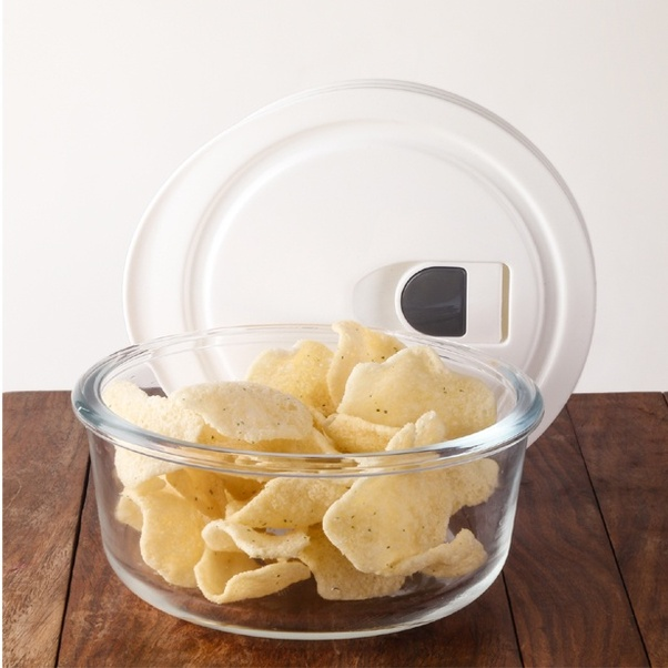 Can You Put Metal In Microwave Convection Oven: Are Glass Bowls Safe To Put In The Oven?