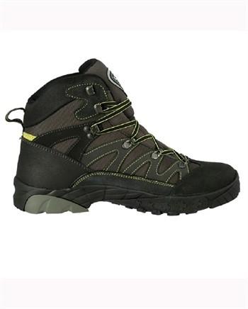 Cheap Trekking Shoes India