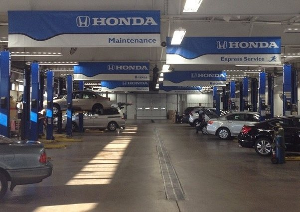 You May Find Other Honda Cars Service Centers From The Listings Below List Of New And Old Near Your Location