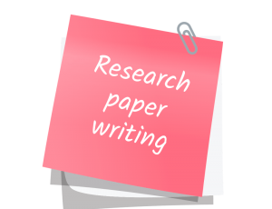A Thesis For An Essay Should Go For My Paper Hub Its The Best Research Paper Writing Service Online  You Could Ever Imagine Research Proposal Essay Topics also Best English Essay Topics What Are The Best Research Paper Writing Services  Quora Modest Proposal Essay Ideas