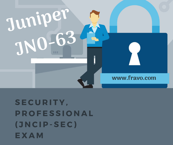Where can I get the real (JNCIP-SEC) JN0-634 exam questions